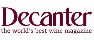 Decanter%20logo