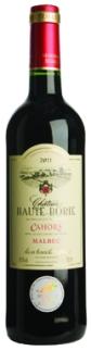 Vignobles-Sigaud-Chateau-Haute-Borie-2011
