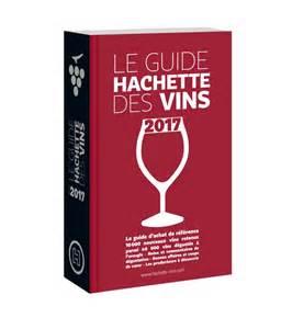 guide-hachette