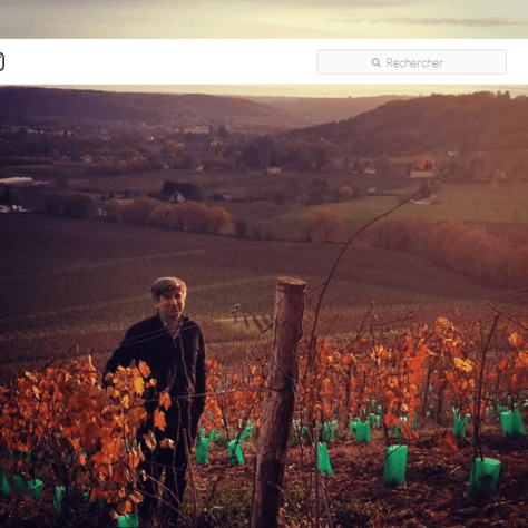 screenshot_2019-01-06 cahors malbec sur instagram 🍇 we are talking about french malbec, the original malbec from the soil�[...](1)